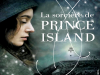LA SORCIÈRE DE PRINCE ISLAND