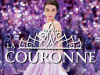 LA S�LECTION T.5 : LA COURONNE