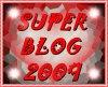 SuPeR-BlOg-2009