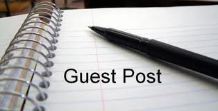 6 Reasons Why Your Guest Post