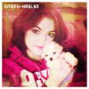 Embry-Haylyn