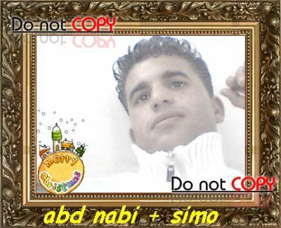 c moi cheb <b>abd nabi</b> = cheb simo - 650785105_small