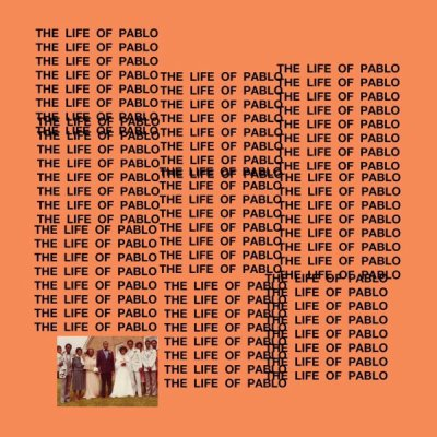 Fade de Kanye West Feat. Post Malone & Ty Dolla Sign sur Skyrock