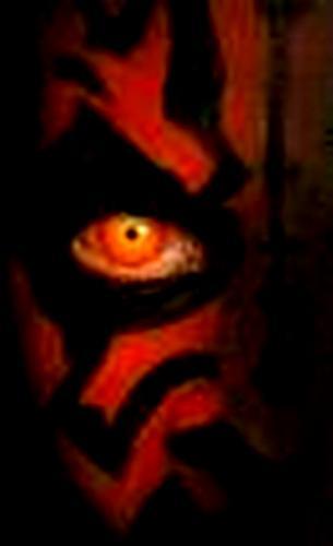 Blog de dark maul11 le sith dark maul - Vaisseau dark maul ...