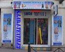 Photo de saada-textile