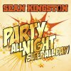 Party All Night (Sleep All Day / Party All Night (Sleep All Day) (2010)