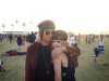 Citation-Faites