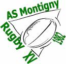 Photo de montigny-rugby-club
