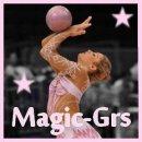 Photo de magic-grs