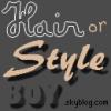 hair-or-style-boy