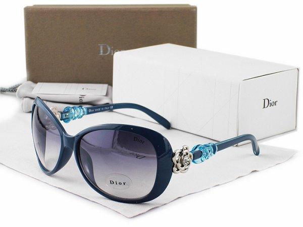 Tags Efktu48dcjo Cheap Designer Sunglasses Cheap Dior Sunglasses