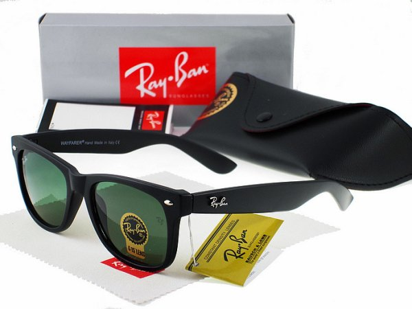 Browse a wide selection of quality discount Ray - Ban sunglasses from