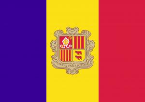 Andorra la veilla