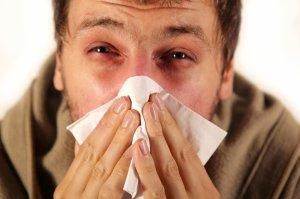Hur medveten �r du om dina allergier?