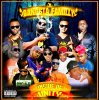 Gangsta Familly Feat Fabregass-vodka chicha[By S.F.H Music Group]