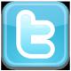 R�seaux sociaux  Facebook - Twitter - Youtube