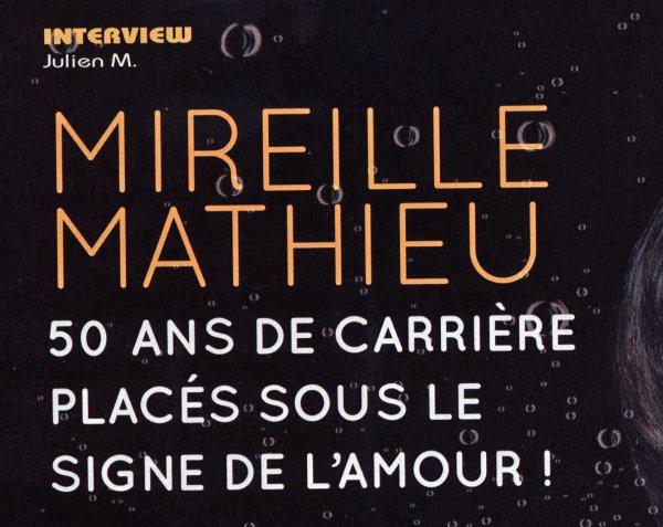 Unser Aufenthalt in Paris  ( 11.Teil )