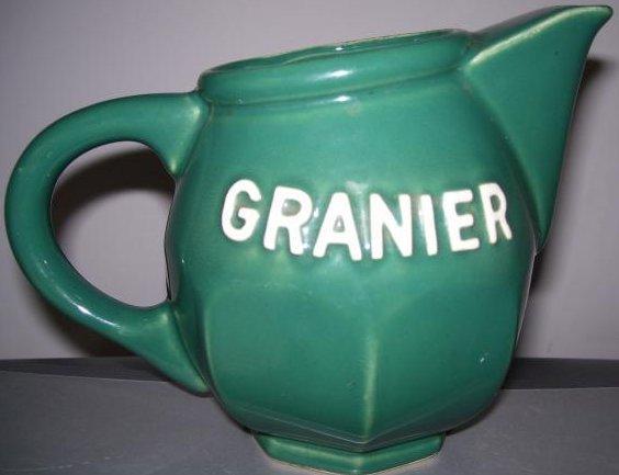 granier (972)