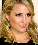 Photo de I-Love-Dianna-Agron