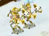 rouga-team
