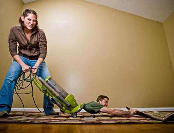 aspirateur puissant blog de francinette38270. Black Bedroom Furniture Sets. Home Design Ideas