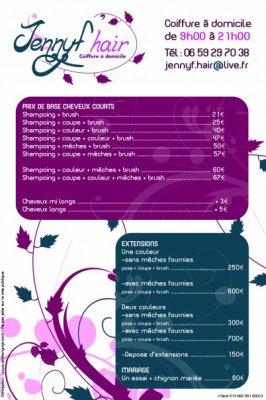 Coiffure a domicile tarif jemecoiffcom: http://jemecoiffcom/coiffure-a-domicile-tarif-470-00