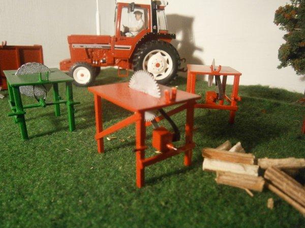 banc de scie blog de tracteur mini80210. Black Bedroom Furniture Sets. Home Design Ideas