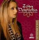 Photo de ZinA-daoudia