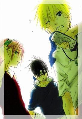 Image-Naruto-Fic