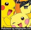PokemonRP