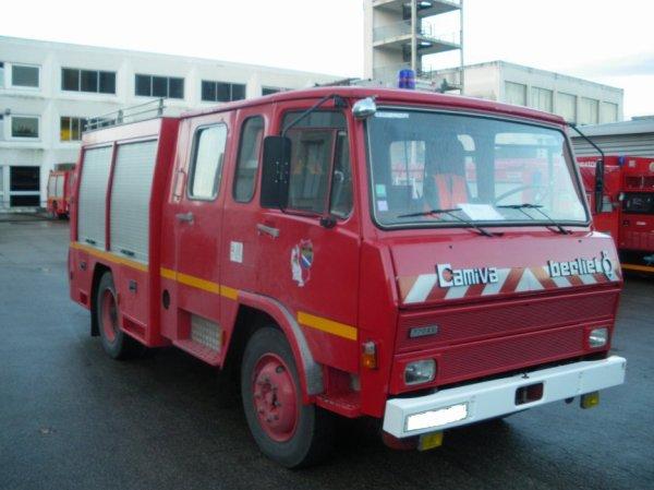 blog de spdu10 - v u00e9hicules des sapeurs pompiers du sdis10