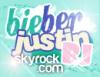 Bieber-Justin-BJ