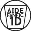 Aide-fanfic1D
