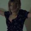 En t'attendant - Mélanie Laurent (2011)