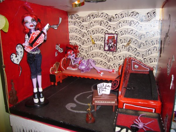 roombox operetta creation de meuble pour monster high. Black Bedroom Furniture Sets. Home Design Ideas