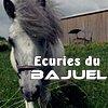 Ecuries-du-Bajuel