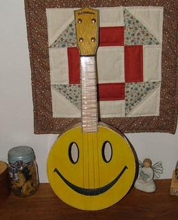 Ukulele farfelu skyblog ukulele tabs cours tout sur le for Porte ukulele