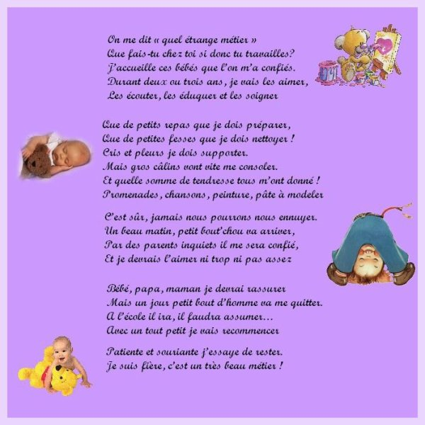 blog de la-nounou-du-50 - blog de tatanounou
