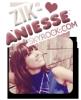 Zik-Aniesse