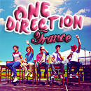 Photo de One-Direction-France