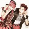 We-Are-The-Korean-Dream