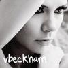 Vbeckham