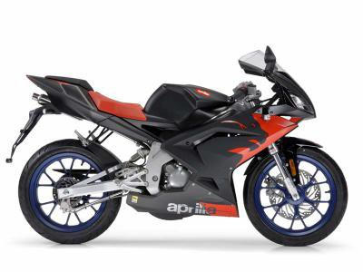aprilia rs 50cc avec description gilera 50cc sans description blog de lamoto50. Black Bedroom Furniture Sets. Home Design Ideas