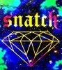 snatch77m