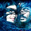 IndianFilmsReviews