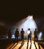 One-direction15