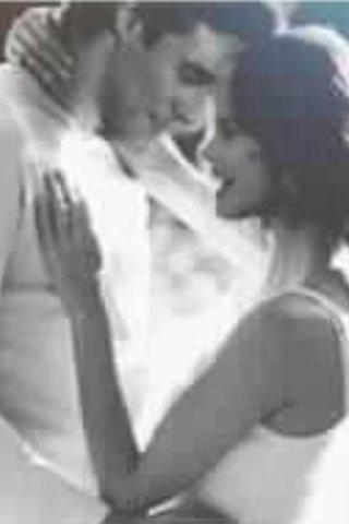 Combien vaut l 39 amour blog de fiction leonetta for Combien vaut 1 are en m2