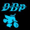 dirt-bike-partie