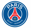 GoldParisSaintGermain
