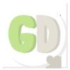 Goodwin-Dallas